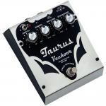 Педаль эффектов Taurus Zebu SL (Reverb/Delay)