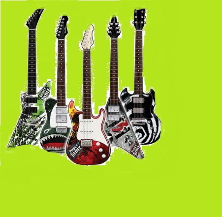 paper jamz guitar price Paper jamz pro guitar tv ad - duration: 0:31 paperjamz 52,279 views 0:31 jammin' at walgreens -- paper jamz™ toy guitars hit shelves july 1.